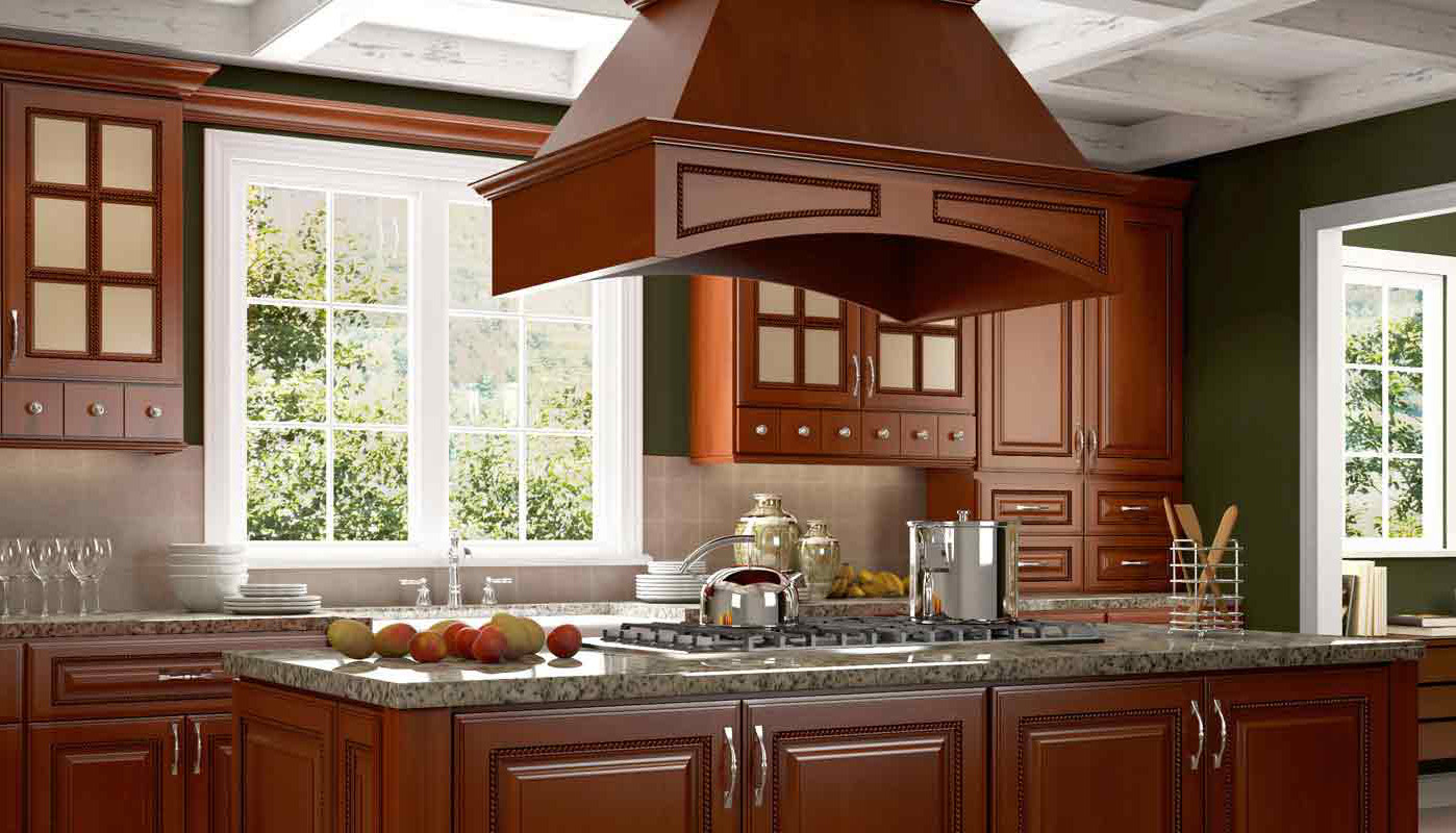 Kitchen cabinetry finishes used kitchen cabinets for sale for Kitchen cabinets buffalo ny