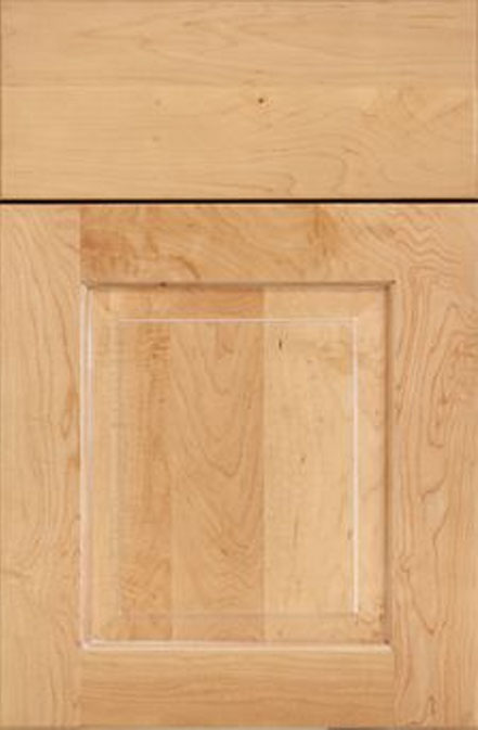 Design Craft Park Place Cabinet Era Wholesale