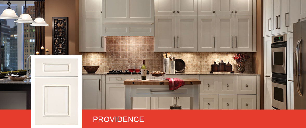 Providence Kitchen Cabinet Era Wholesale Cabinets Vanities