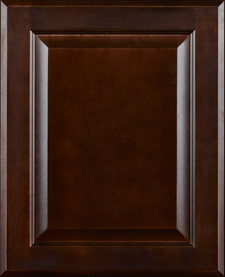 Jsi quincy cabinet era wholesale cabinets vanities for Kitchen cabinets quincy ma