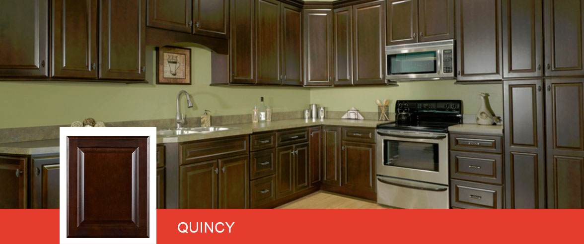 Jsi Quincy Cabinet Era Wholesale Cabinets Vanities
