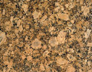 Affordable Granite Countertops For Sale Granite