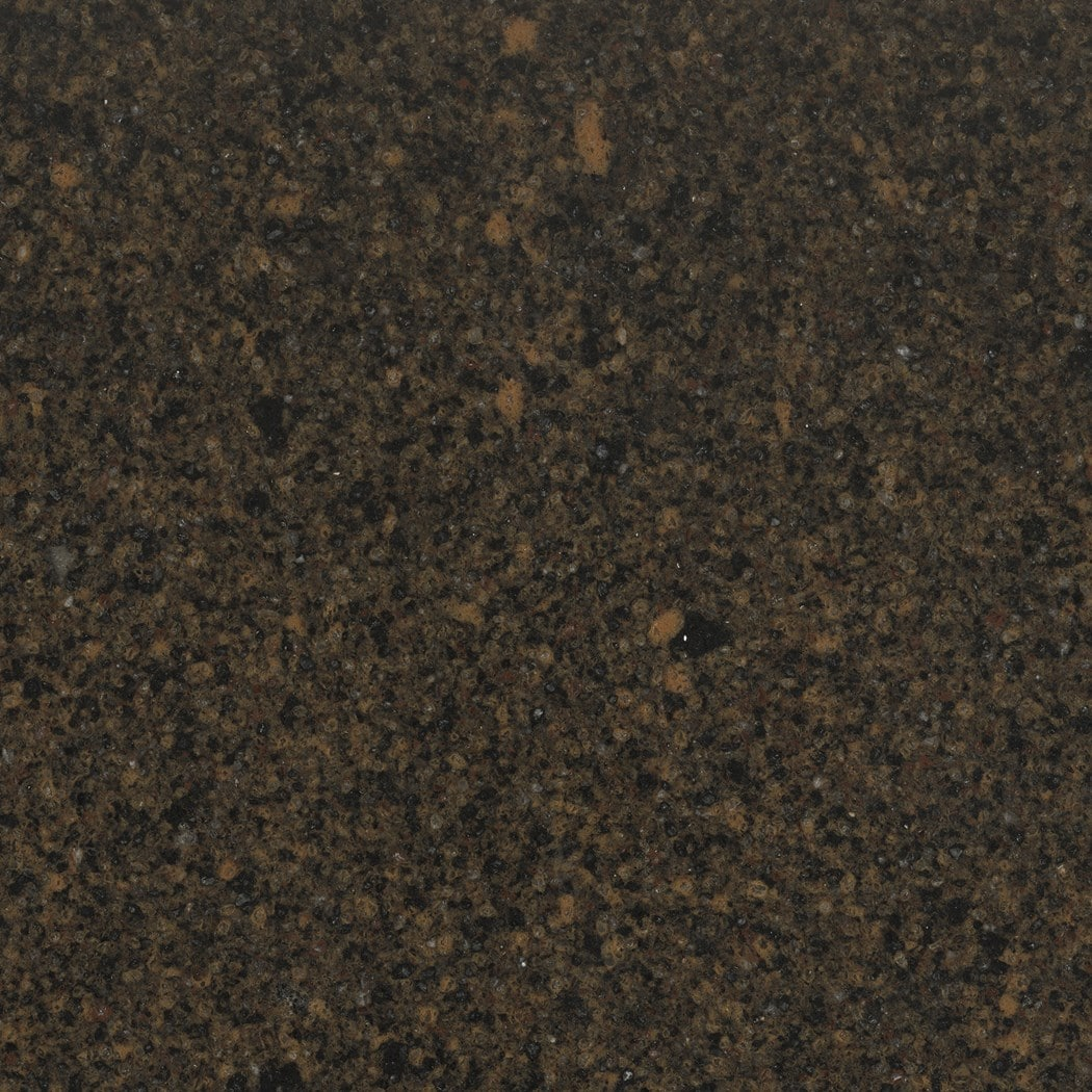 Best Quartz Countertops For Sale Quartz Countertops