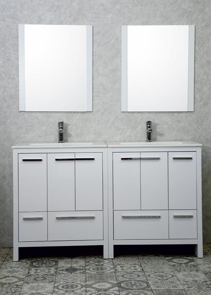 Bathroom Vanities In Baltimore Maryland - Vanity Ideas