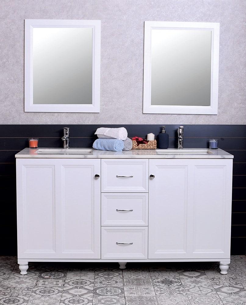 Bathroom Vanities – Cabinet ERA